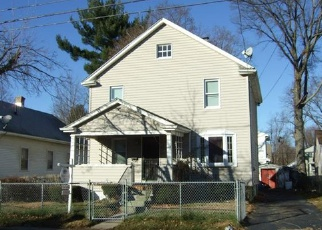 Foreclosure Home in Hartford, CT, 06112,  MORNINGSIDE ST W ID: P1048851