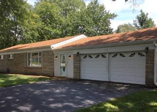 Casa en ejecución hipotecaria in Hanover Park, IL, 60133,  POPLAR AVE ID: P1048859