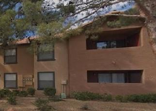 Foreclosure Home in Las Vegas, NV, 89108,  N RAINBOW BLVD ID: P1048884