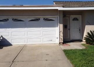 Foreclosed Home en BALI CT, San Jose, CA - 95122