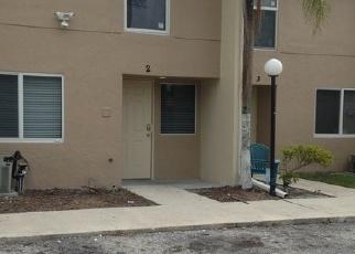 Casa en ejecución hipotecaria in West Palm Beach, FL, 33405,  GEORGIA AVE ID: P1049070