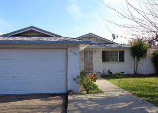 Casa en ejecución hipotecaria in Lathrop, CA, 95330,  6TH ST ID: P1049164