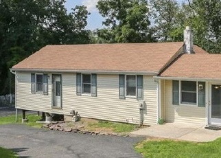 Foreclosed Home en CARUSO CT, Thiells, NY - 10984