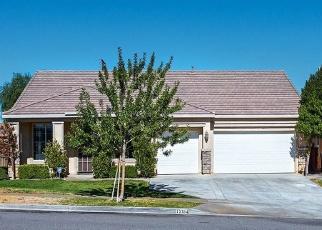 Foreclosed Home en LEMONGRASS WAY, Hesperia, CA - 92344