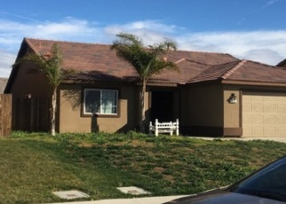 Foreclosed Home en GOLDSPIRE CT, Wasco, CA - 93280
