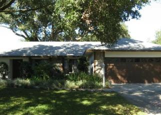 Foreclosed Home en ODONIEL DR, Lakeland, FL - 33809