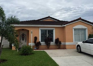 Foreclosed Home en SW 175TH ST, Miami, FL - 33177