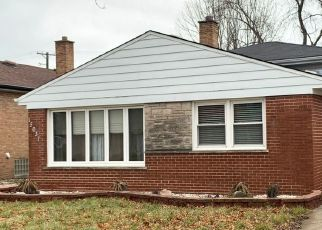 Foreclosed Home en COTTAGE GROVE AVE, Dolton, IL - 60419