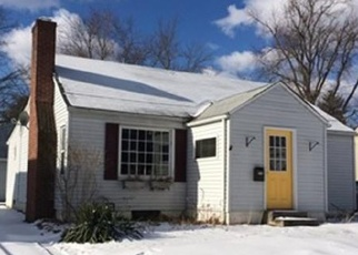 Foreclosure Home in Springfield, MA, 01109,  WALDORF ST ID: P1049426