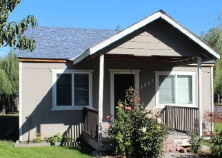 Casa en ejecución hipotecaria in Yakima, WA, 98902,  JEROME AVE ID: P1049467