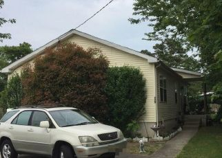 Foreclosed Home in BETHEL RD, Somers Point, NJ - 08244