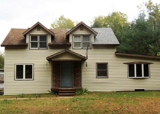 Foreclosure Home in Essex county, NY ID: P1049546