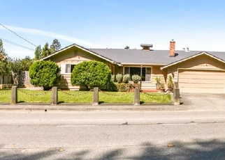 Foreclosed Home en WALNUT DR, Eureka, CA - 95503