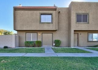 Foreclosed Home en S JENTILLY LN, Tempe, AZ - 85283