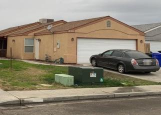 Casa en ejecución hipotecaria in Corcoran, CA, 93212,  ESTES AVE ID: P1049656