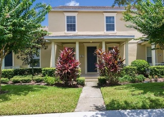 Foreclosed Home en CLEARY WAY, Orlando, FL - 32828