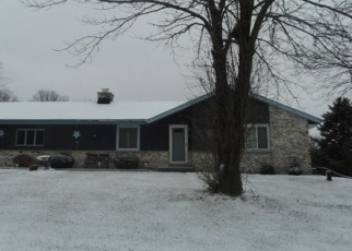 Foreclosed Home en SONOMA CIR, Big Bend, WI - 53103