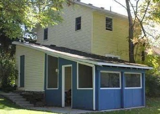 Foreclosed Home in PERU RD, Jordan, NY - 13080