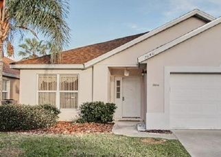 Foreclosed Home en CHATHAM CIR, Kissimmee, FL - 34746