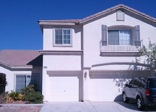 Foreclosure Home in Las Vegas, NV, 89129,  REHOBOTH BAY ST ID: P1049761