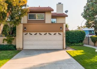 Foreclosed Home en BRIDGEPORT LN, Camarillo, CA - 93010