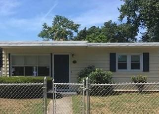 Foreclosure Home in Springfield, MA, 01119,  FIELDSTON ST ID: P1049802