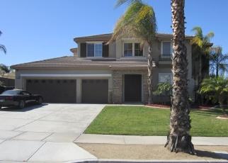 Foreclosed Home en SUNRISE RIDGE DR, Riverside, CA - 92503