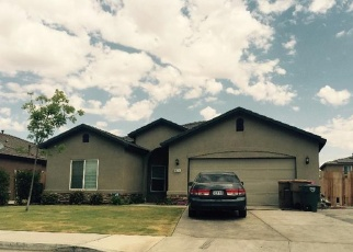 Foreclosed Home en BLANKET FLOWER DR, Bakersfield, CA - 93311