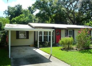 Casa en ejecución hipotecaria in Seffner, FL, 33584,  ELM ST ID: P1049830