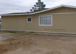 Foreclosure Home in North Las Vegas, NV, 89030,  ROYAL ST ID: P1049928