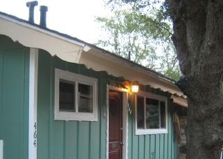 Casa en ejecución hipotecaria in Crestline, CA, 92325,  DELLE DR ID: P1049993