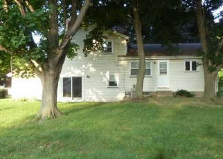 Foreclosed Home en MILLER LN, Rochester, NY - 14617