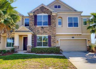 Foreclosed Home en MAGNETA LOOP, Auburndale, FL - 33823