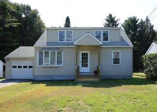 Foreclosed Home en W HIGH ST, Ballston Spa, NY - 12020