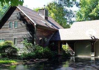 Casa en ejecución hipotecaria in Andover, CT, 06232,  EAST ST ID: P1050022