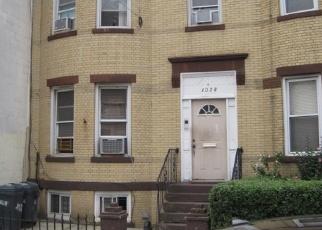 Casa en ejecución hipotecaria in Brooklyn, NY, 11219,  38TH ST ID: P1050074