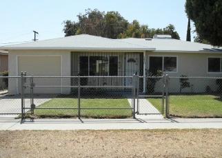 Foreclosed Home en E JENSEN AVE, Fresno, CA - 93706