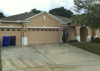 Foreclosed Home en GRAPEVINE CRST, Ocoee, FL - 34761