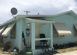 Foreclosed Home en 7TH AVE N, Lake Worth, FL - 33460