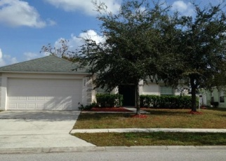 Foreclosed Home en MURRAY HILL LOOP, Kissimmee, FL - 34758