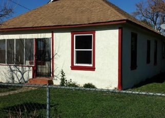 Foreclosed Home en DATE ST, Riverside, CA - 92507