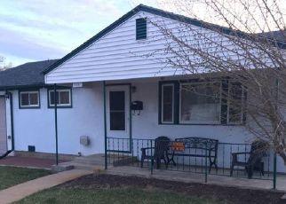 Foreclosed Home en COMANCHE RD, Pueblo, CO - 81001