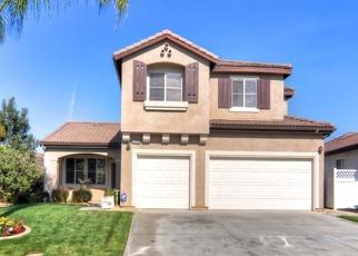 Casa en ejecución hipotecaria in Riverside, CA, 92503,  CEDARWOOD DR ID: P1050208