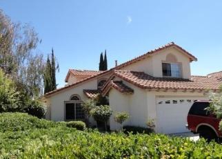 Foreclosed Home en WATERLEAF CIR, Moreno Valley, CA - 92557