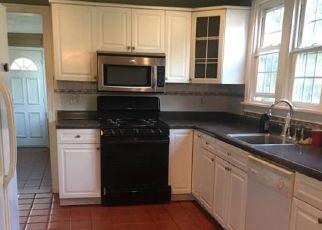Foreclosed Home en NANUET AVE, Nanuet, NY - 10954