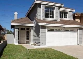 Casa en ejecución hipotecaria in Fontana, CA, 92337,  PEACH TREE LN ID: P1050339