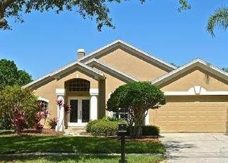 Foreclosed Home in COPPERHILL LOOP, Ocoee, FL - 34761