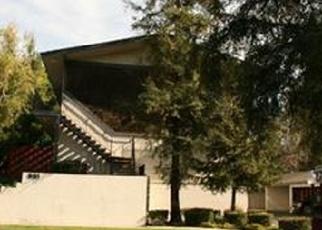 Foreclosed Home en S IDAHO ST, La Habra, CA - 90631