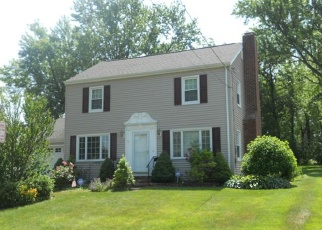 Foreclosed Home in GARDNER AVE, Middletown, NY - 10940