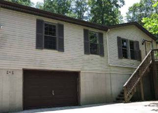 Foreclosure Home in Shelby county, KY ID: P1050422